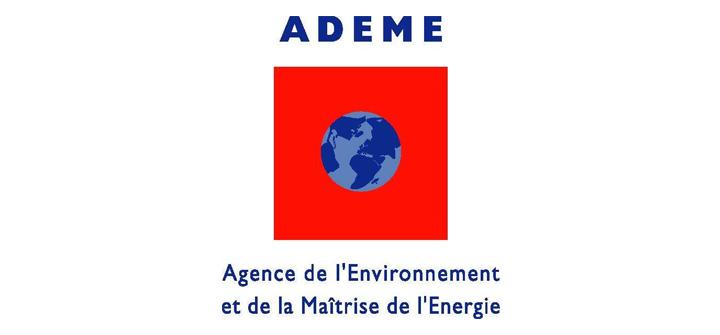 L'Agence de l'Environnement et de la Maîtrise de l'Energie (ADEME)