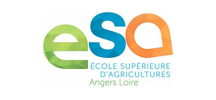 L'École Supérieure d'Agriculture (ESA